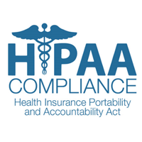 HIPAA / HITECH Security Rule Compliance Report (AT 101)