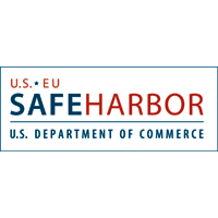 U.S. Department of Commerce Safe Harbor Program