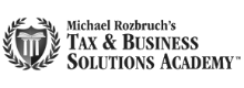 Tax & Business Solutions Academy