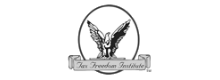 Tax Freedom Institute, Inc.